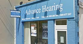 the tinnitus clinic licensed clinic dublin