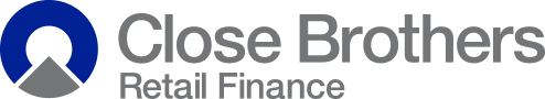 close brothers retail finance logo